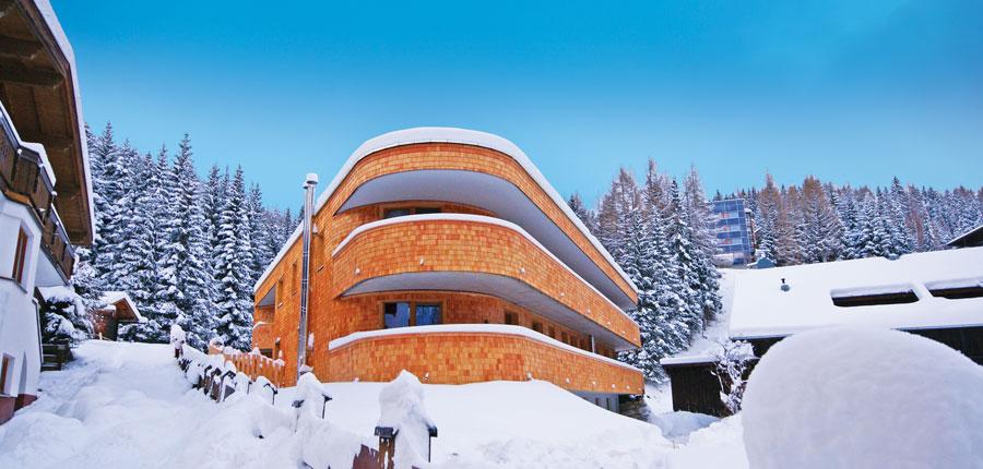 austria_arlberg-ski-area_st-anton_rendl_mountain-lodge-chalets_exterior2.jpg